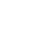 ISOQAR-logo